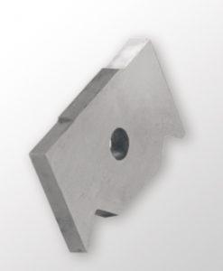 Tubetool Supplies Bp19 Nipple Cutter Brass Swarf Catcher